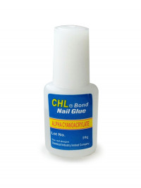 Клей CHL Bond Nail Glue