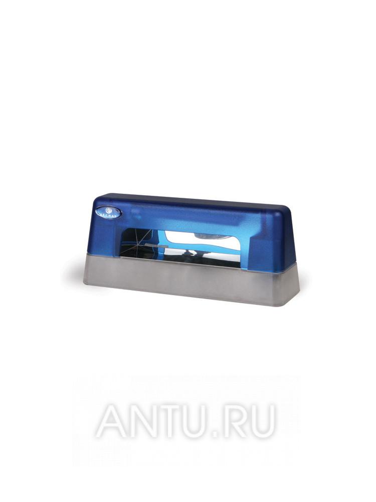 LED-лампа LeChat
