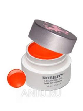 Биогель Nobility