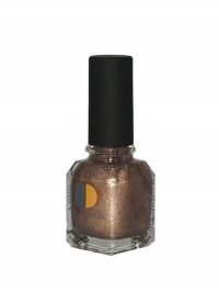 LeChat, Лак для ногтей Bold'N'Bronze серии Dare To Wear
