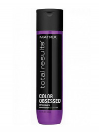 Matrix, Кондиционер Total Results Color Obsessed