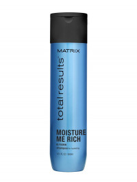 Matrix, Шампунь с глицерином Total Results Moisture Me Riche